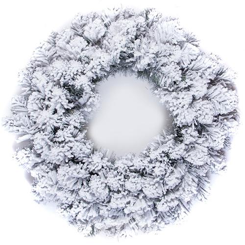 Венок рождественский Северный
