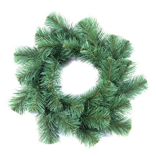 Венок рождественский Стандарт